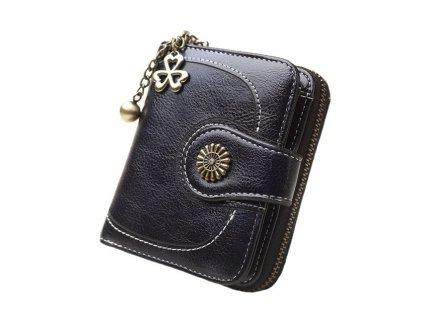 peněženka 4