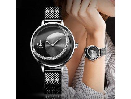 hodinky 5