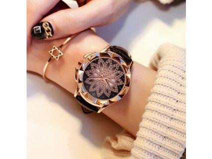 hodinky2
