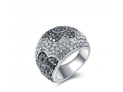 prsten 2