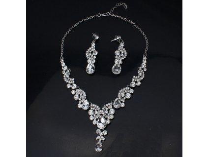 náhrdelník5