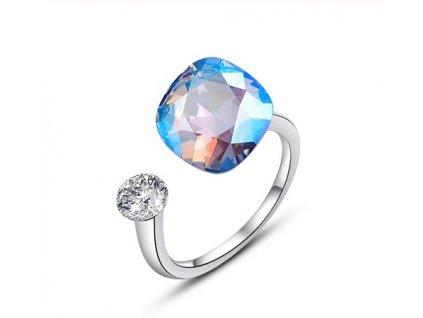krystaly 2