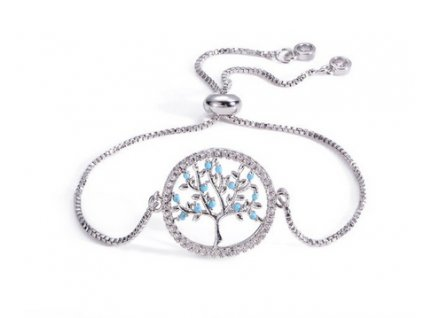 náhrdelník dlouhý