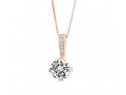 náhrdelník1