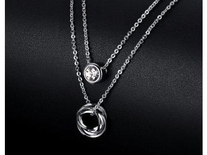 náhrdelník double.jpg3
