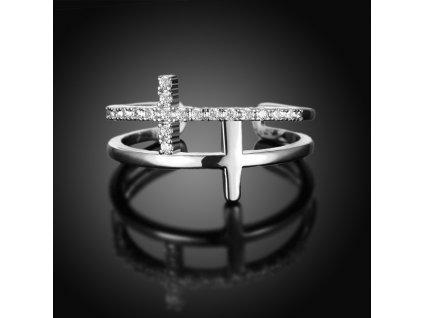 pozlacený prsten.jpg2