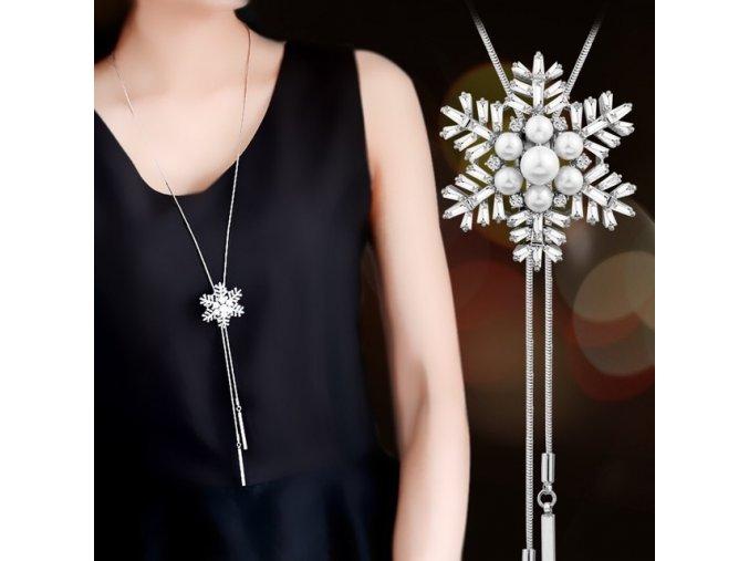 náhrdelník 11