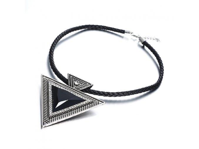 náhrdelník šipka
