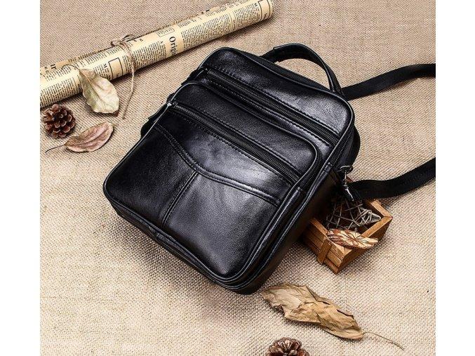 páská taška