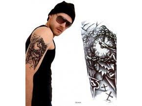 tetování2