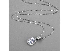 náhrdelník10
