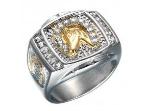 prsten22