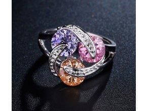 prsten 5