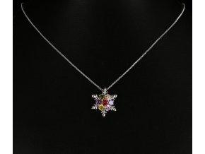 náhrdelník angel