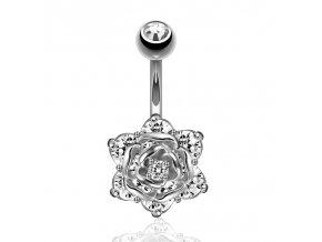 piercing.jpg2