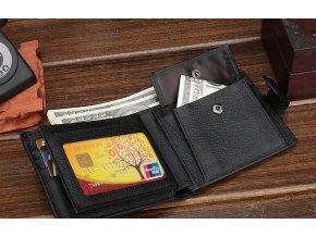 peněženka pánská
