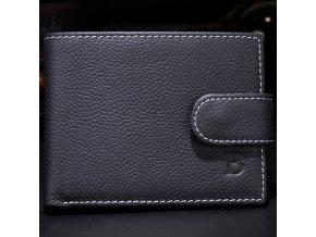 peněženka pánská.jpg2