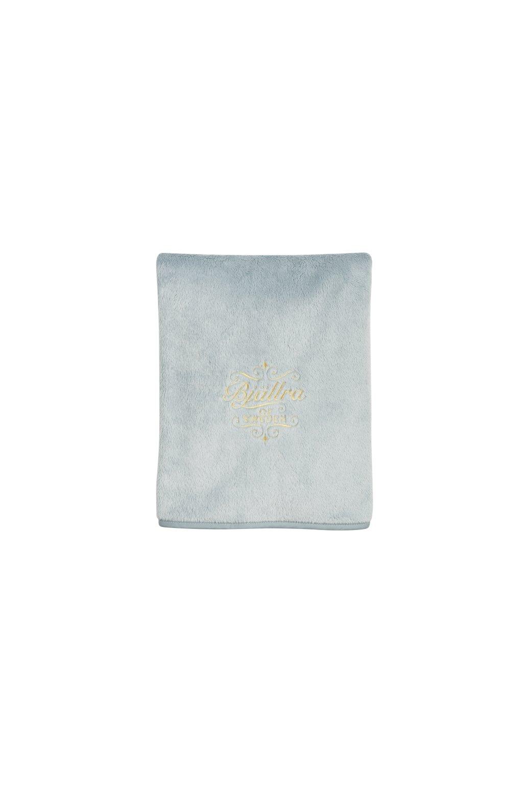 Deka Trendy Grey Pearl Velvet