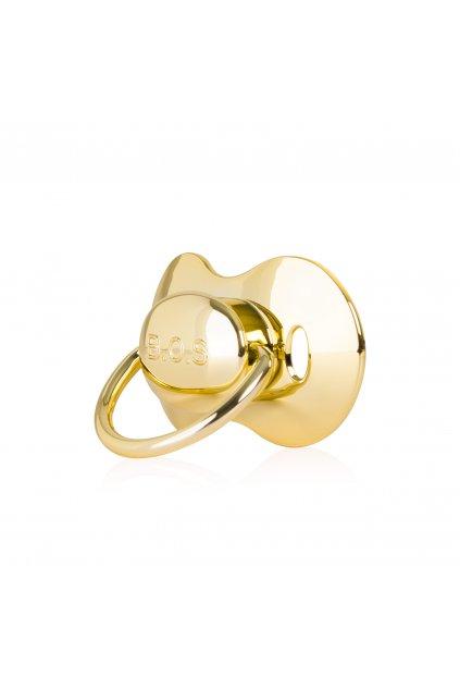 Dudlík Gold