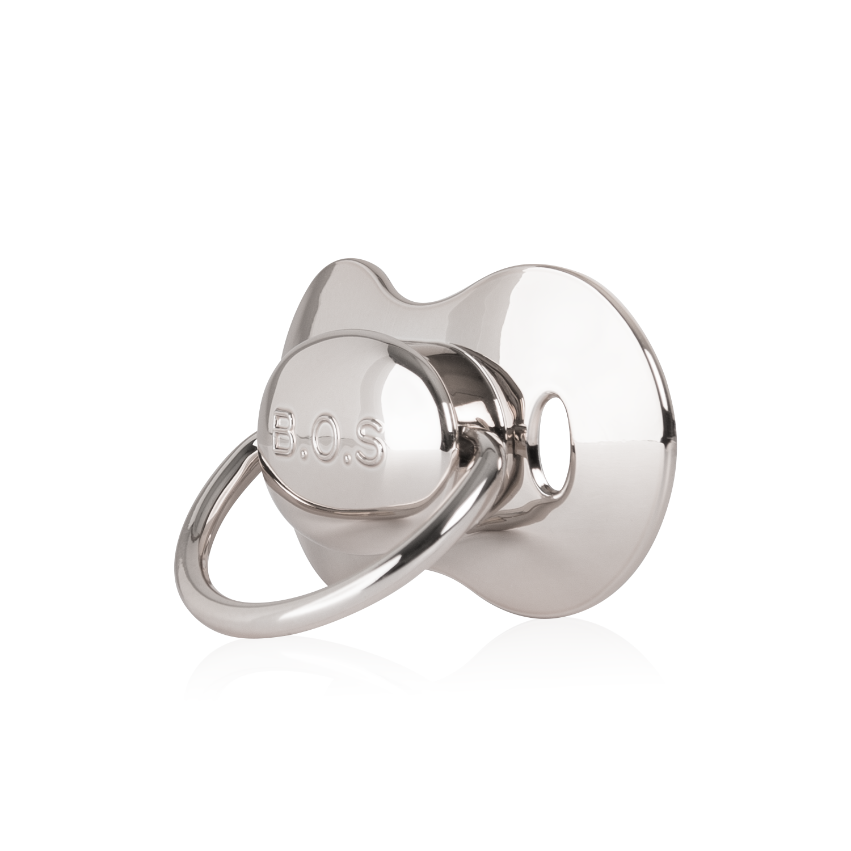 Dudlík Silver
