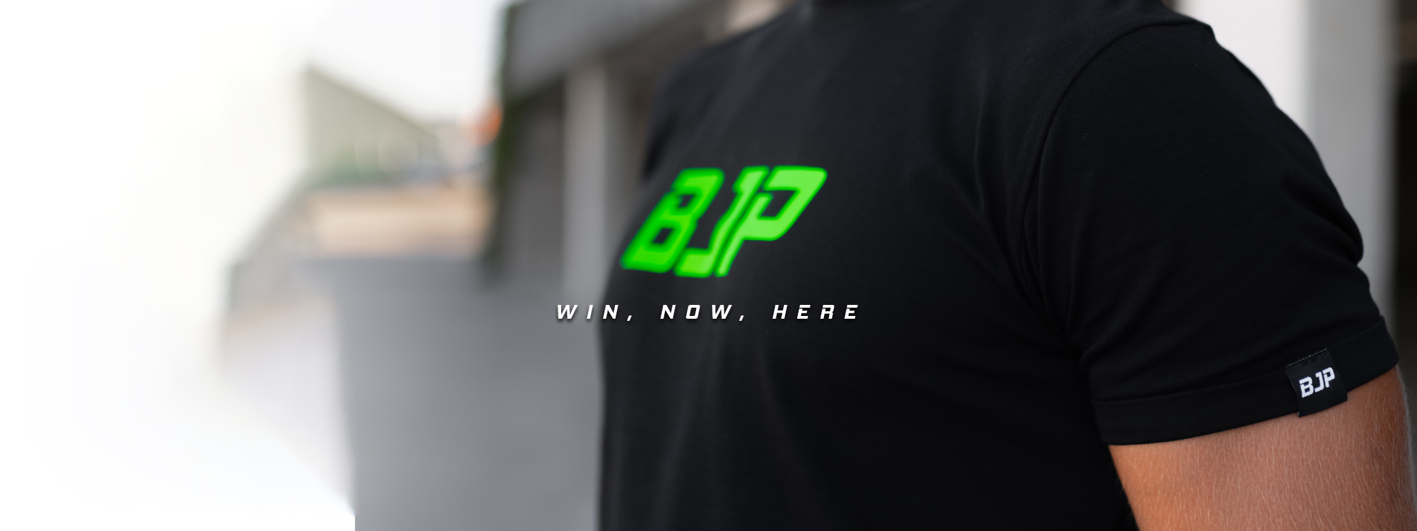 Win Now Here