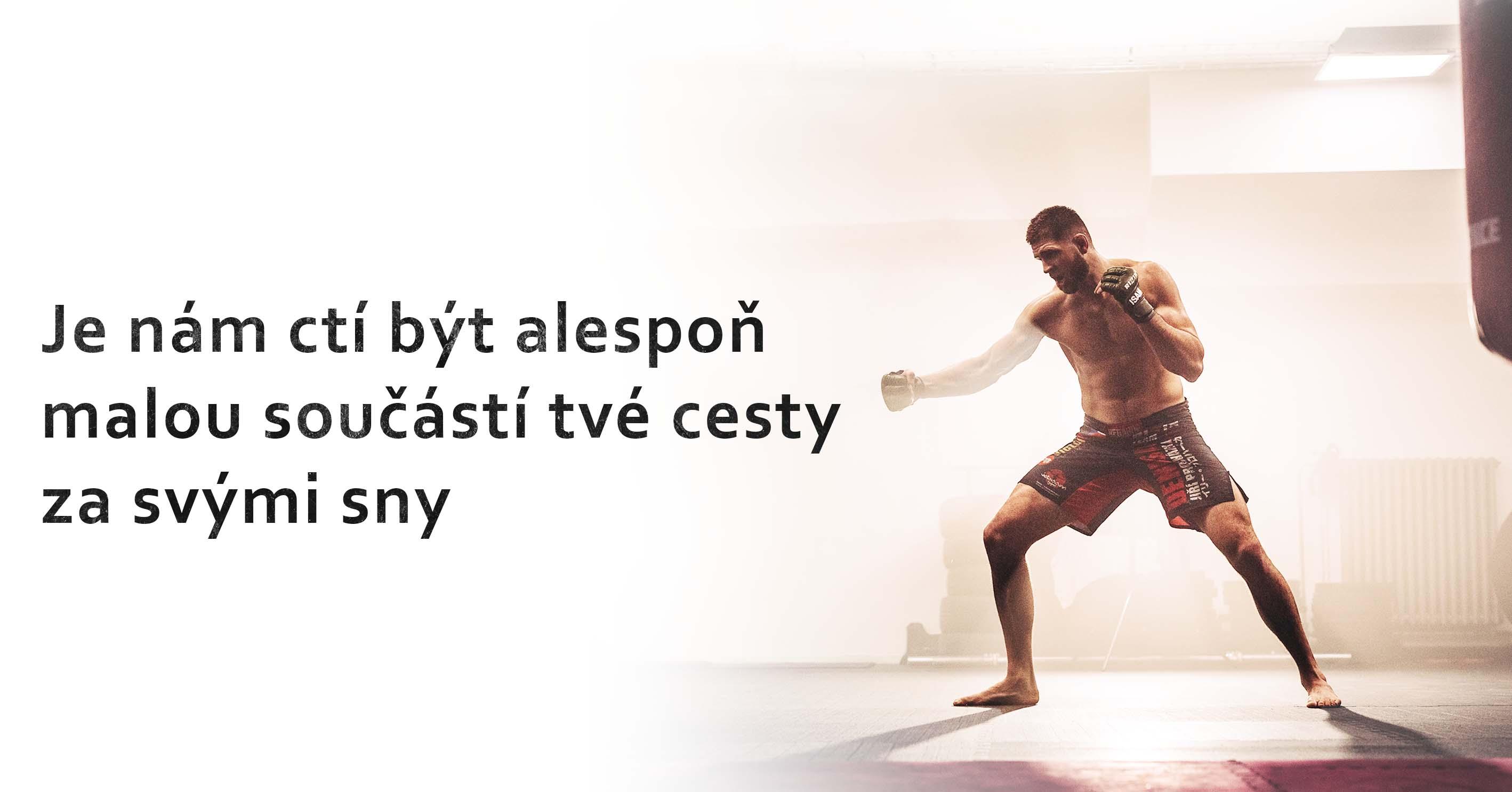 JeNamCti