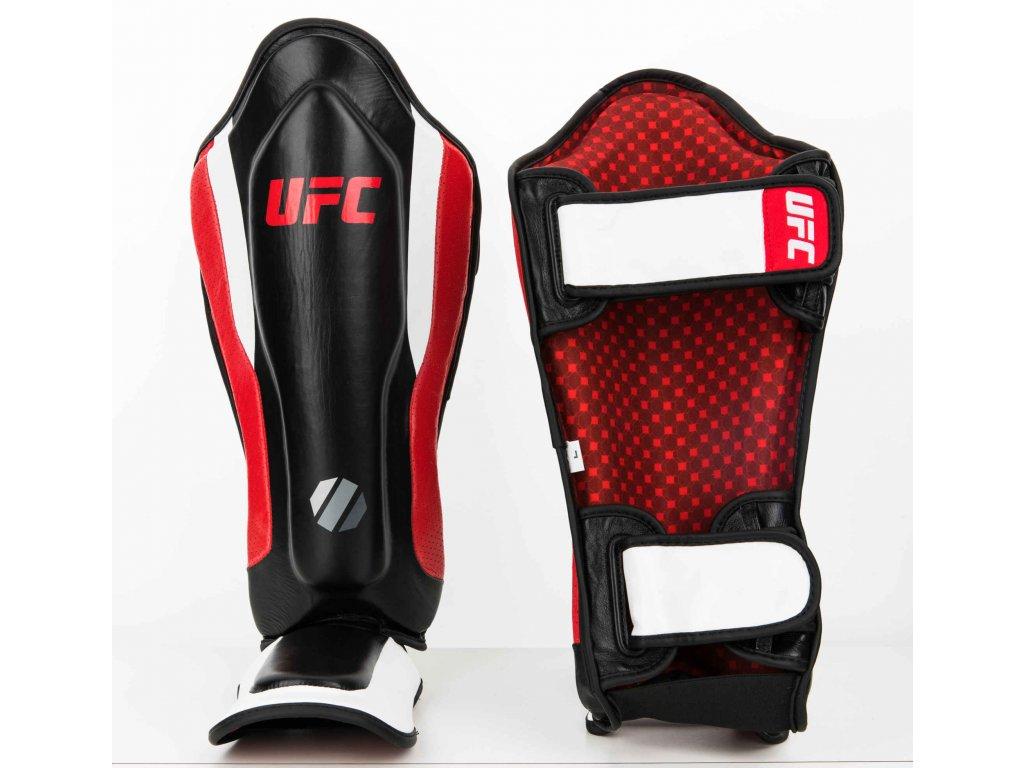 Chrániče holení UFC Training1