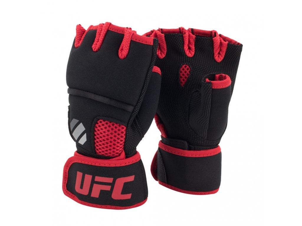 UFC Contender Quick Wrap Inner Glove1