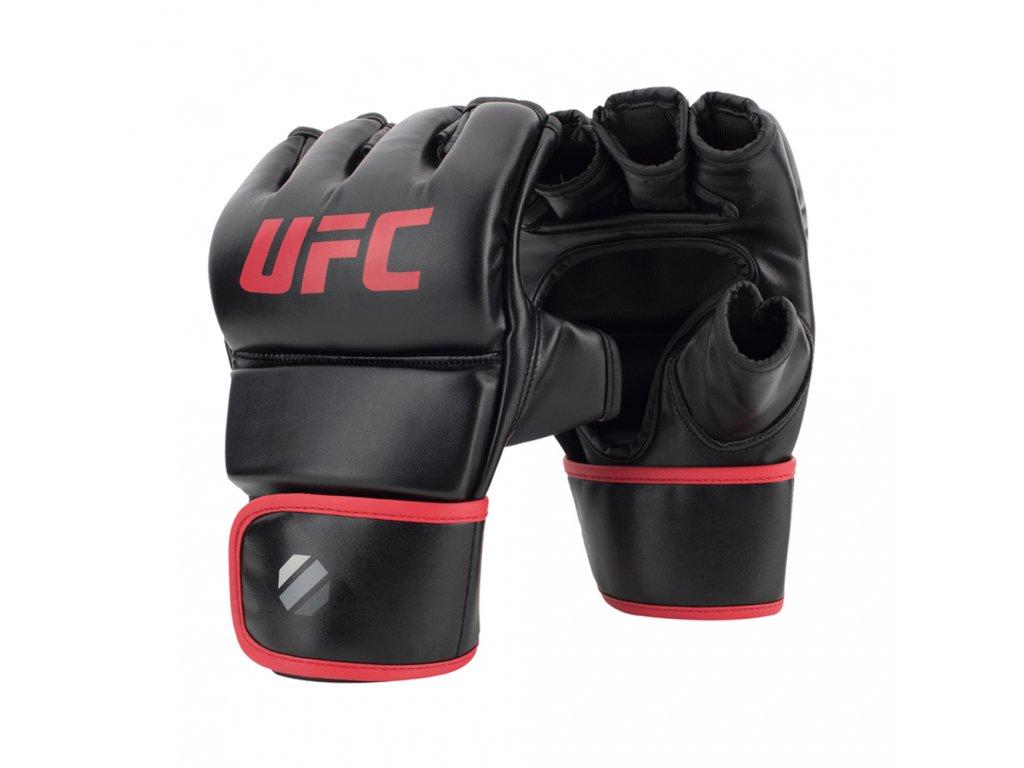 UFCContender 6ozFitnessGlove1