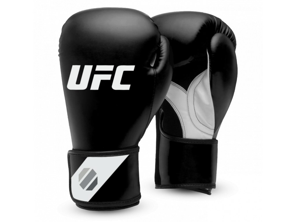 Fitness Training Glove4