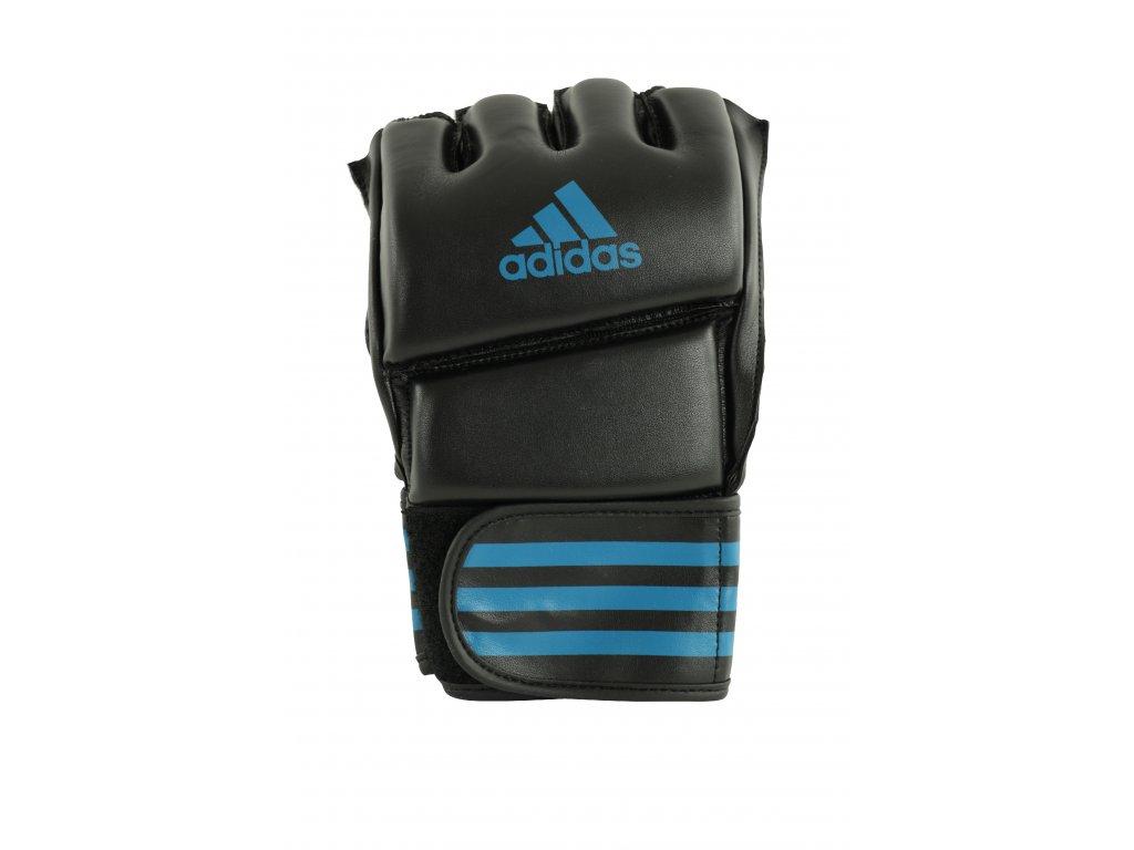 Grappling Training rukavice MMA1