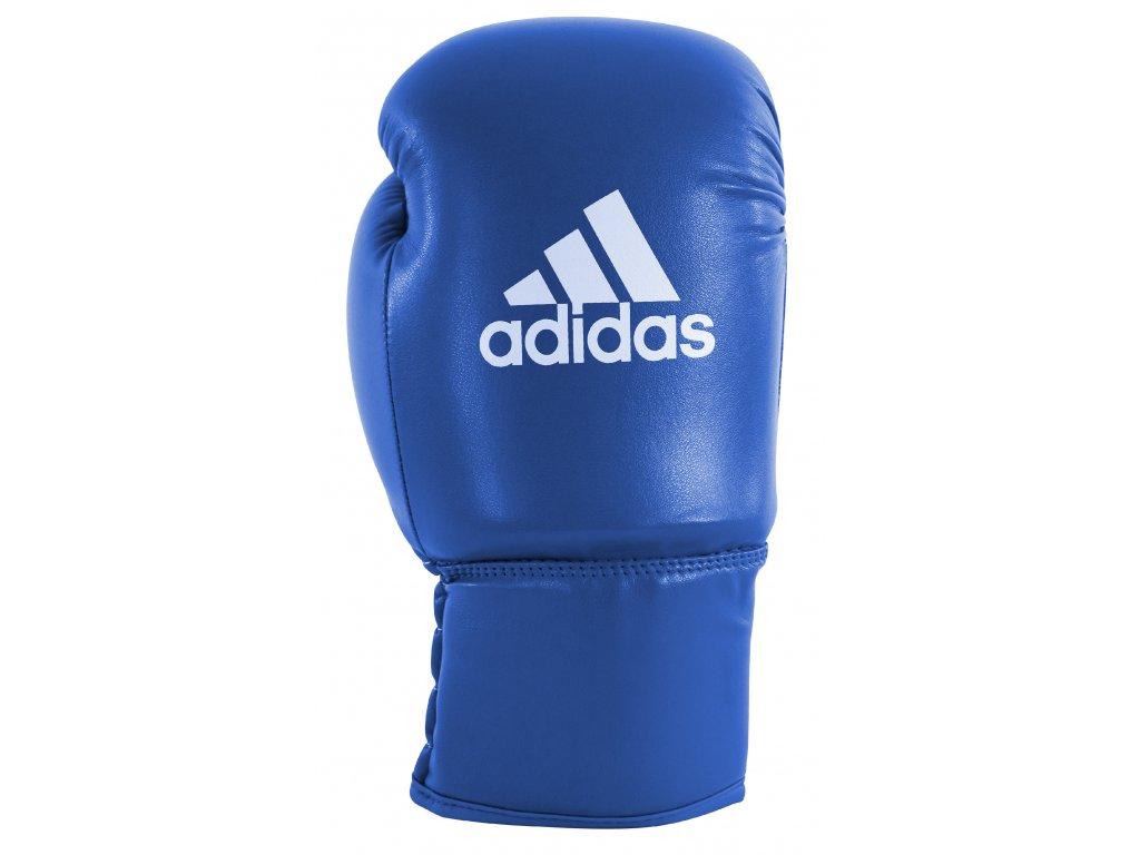 Adidas boxerské rukavice Rookie2.1