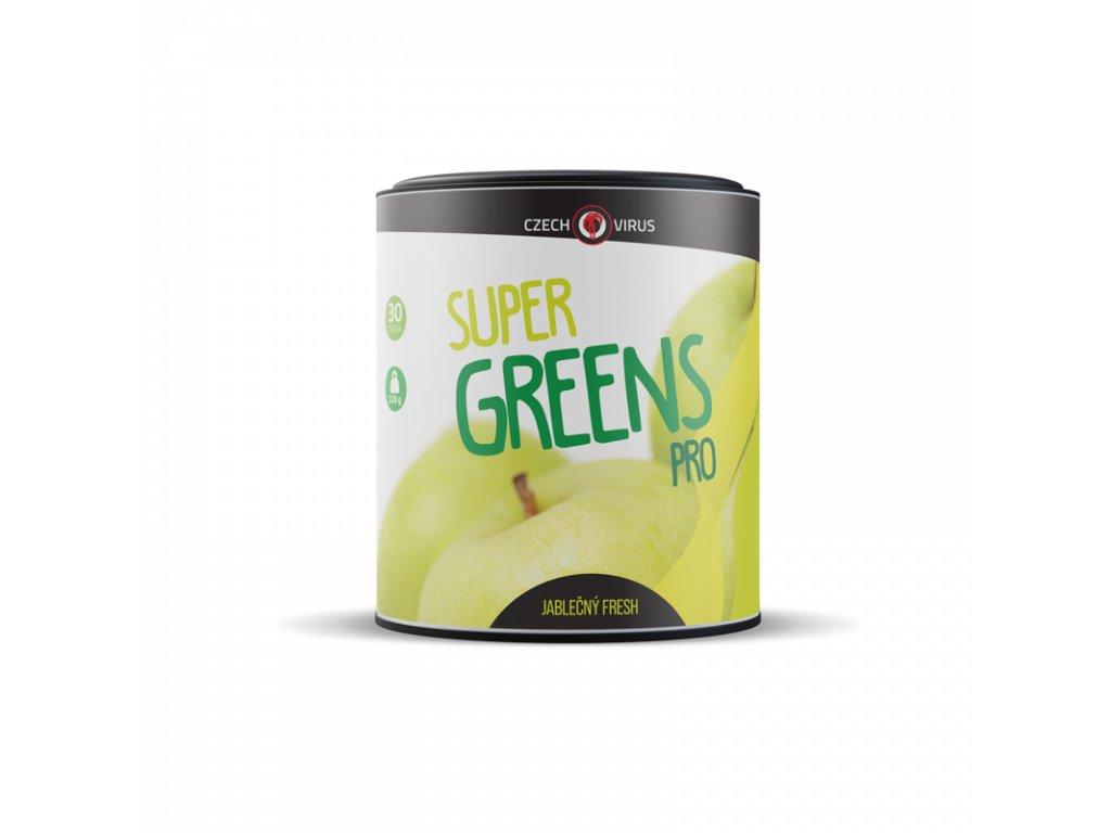 super greens pro.jpg 2