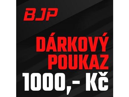 1000kc