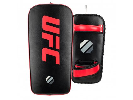 Lapy UFC Contender Muay Thai1