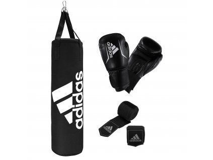 Boxerský set Adidas Performance1