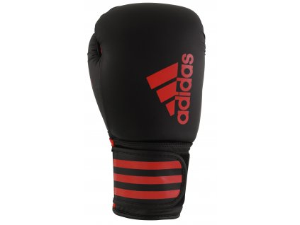 Adidas boxerské rukavice Hybrid 50.1