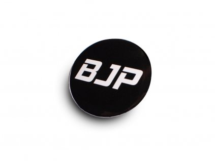 Odznak BJP4
