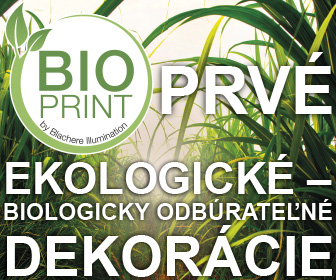 BIOprint_336x280px
