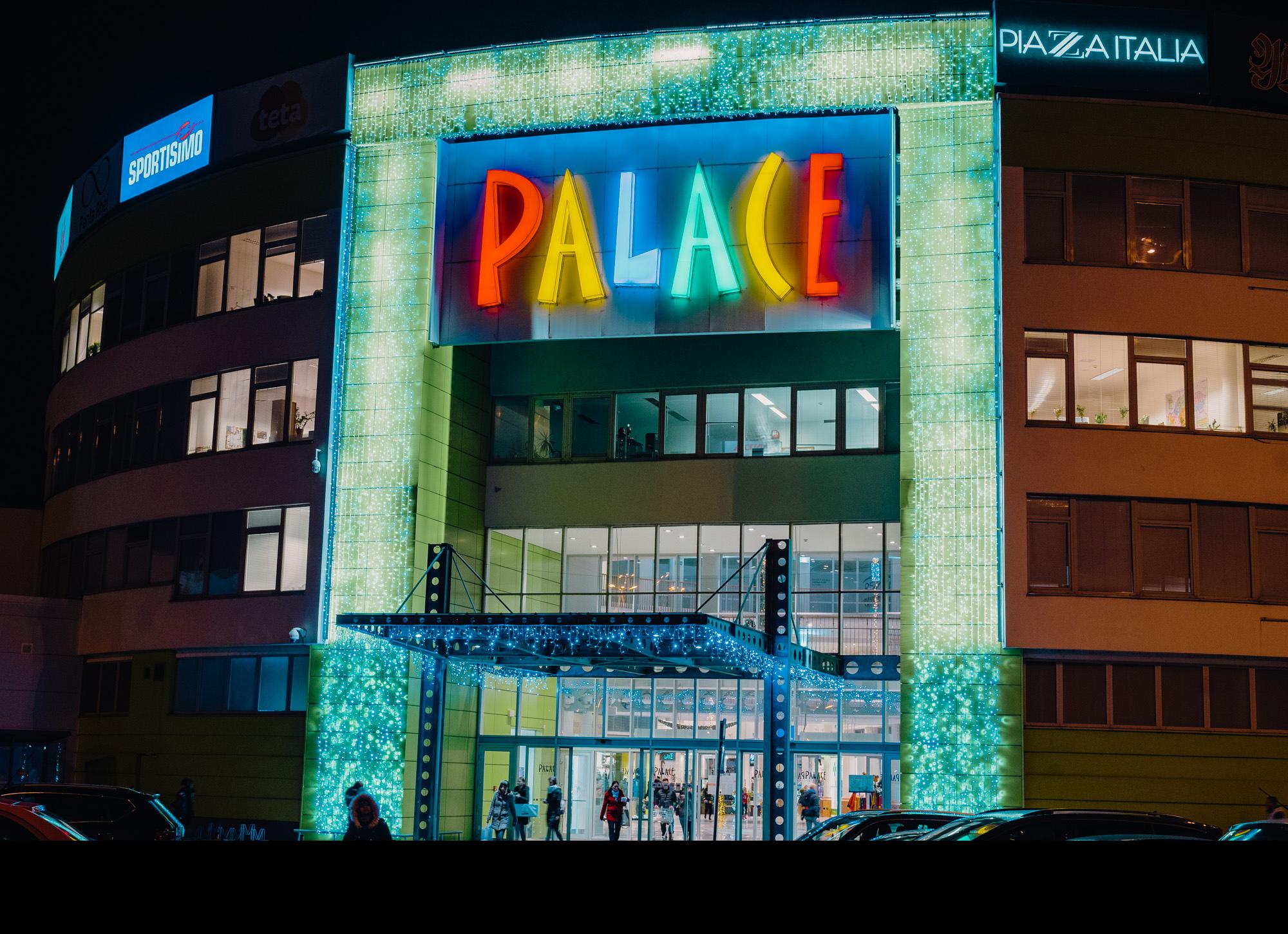 Palace-2019
