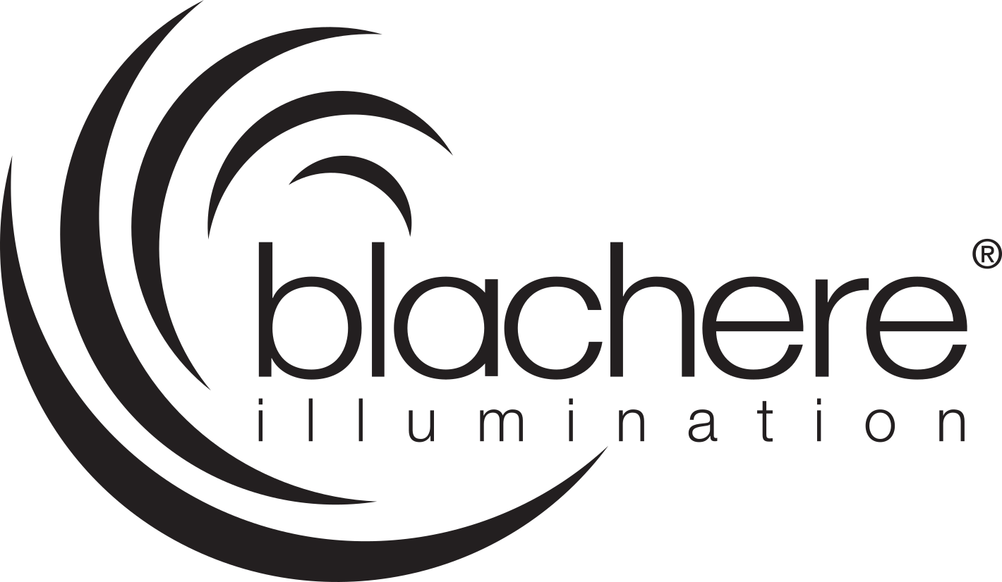 BLACHERE Illumination SK