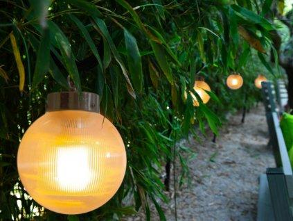stylove osvetlenie terasy