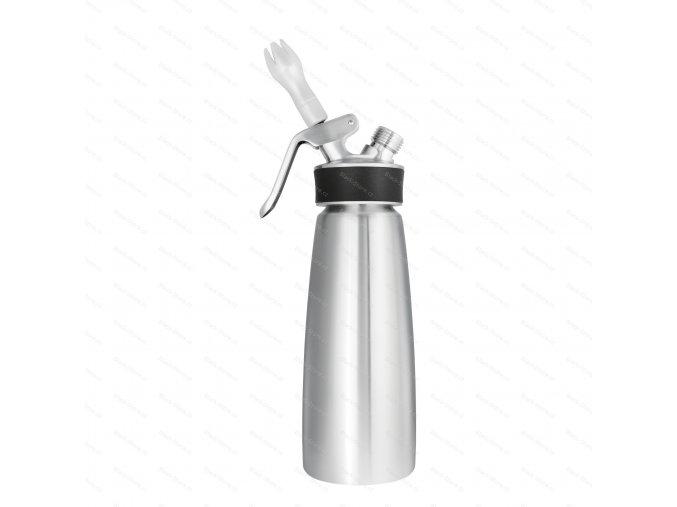 Šlehačková láhev CREAM PROFI WHIP 0.5 l