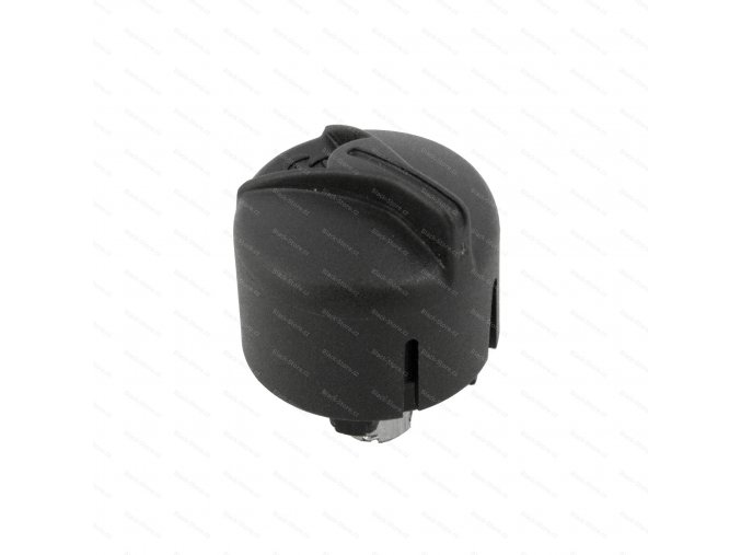 Pracovní ventil BIO EXCLUSIVE (New)