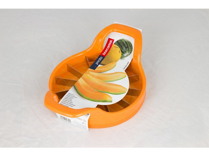 Kráječ na melouny PRESTO