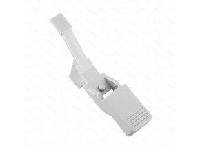 Tlačítko vypouštění páry BIO EXCLUSIVE+