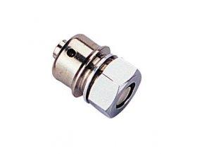 Bezpečnostní ventil BIO EXCLUSIVE (Decor)