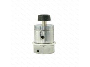 Bezpečnostní ventil MAGNUM, COMFORT