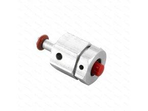 Bezpečnostní ventil BIO EXCLUSIVE (New)