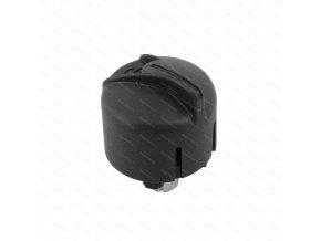 Pracovní ventil PROMINENT, BIO EXCLUSIVE (New)